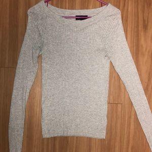 Woman's EXPRESS  sweater